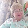 Татьяна, 58, г.Котлас