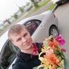 Дима, 35, г.Сосновоборск (Красноярский край)