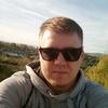 Миша, 26, г.Комсомольск-на-Амуре