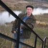 Дмитрий, 33, г.Селты