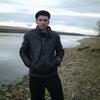 Игорь, 37, г.Идринское