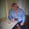 Димитрий), 35, г.Юрга