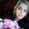 Ольга, 22, г.Ровно