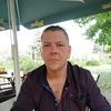 Костик, 39, г.Барановичи