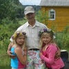 Виктор, 66, г.Нюксеница