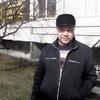 Сергей, 43, г.Тюмень