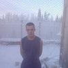 Алексей, 35, г.Березник