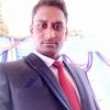 Sk, 29, г.Gurgaon