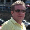 Alexej Schmidt, 62, г.Кёльн