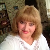 Татьяна, 57, г.Кореновск