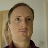 Hans, 39, г.Гамбург