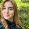 Анастасия, 20, г.Уфа