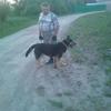 САША, 63, г.Альметьевск