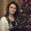 Анна, 26, г.Ивенец