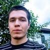 Юрий Пинаев, 27, г.Реж
