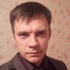 Тарас, 28, г.Железногорск-Илимский