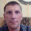Юрий, 40, г.Братск
