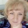 Елена, 42, г.Ивантеевка