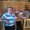 Сергей, 68, г.Бронницы