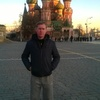 николай, 42, г.Екатеринбург