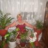 Вера, 56, г.Беляевка