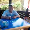 Дмитрий, 39, г.Гомель