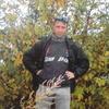 Юрий, 30, г.Гурьевск