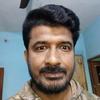 sarkar, 34, г.Дакка