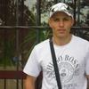 олег, 42, г.Харцызск