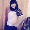 Татьяна, 30, г.Базарный Карабулак