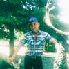 tyleucalei, 53, г.Оренбург