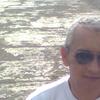 Радош, 57, г.Белград