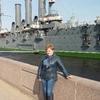 Елена, 45, г.Воскресенск