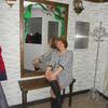 Ольга, 55, г.Шарыпово  (Красноярский край)