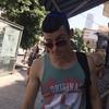 Michael, 21, г.Тель-Авив