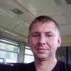 Maksimilian, 32, г.Витебск