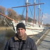 sergey logutenko, 44, г.Клайпеда