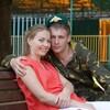 Жека, 34, г.Брянск