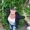 Татьяна, 38, г.Петропавловск-Камчатский