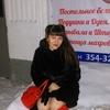 Светлана, 27, г.Омск