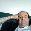 Jase, 47, г.Мельбурн