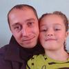 Александр, 31, г.Кытманово