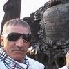Александр, 62, г.Челябинск