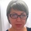Ирина, 50, г.Павлодар