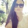 Alena, 30, г.Алматы (Алма-Ата)