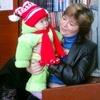 Светлана, 46, г.Вад