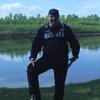 Андрей, 30, г.Тайшет
