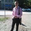 Андрей, 27, г.Зерноград
