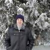 Виталий Воробьев, 53, г.Барань
