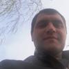 Михаил, 34, г.Дружковка